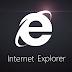 مايكروسوفت تنهي الثلاثاء المقبل دعم متصفح إنترنت إكسبلورار 8 و9 و10