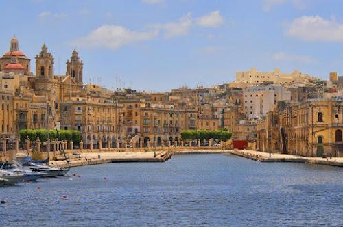 Ilha de Malta: conheça sua história!