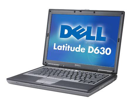 Dell Latitude d630 Drivers Free Download For Windows 7