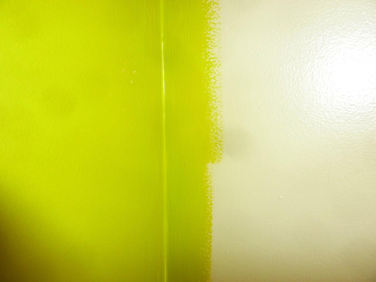 Happy Color the common milkweed: happy, happy color: sunroom