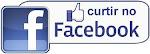 Curta minha página/Like my page