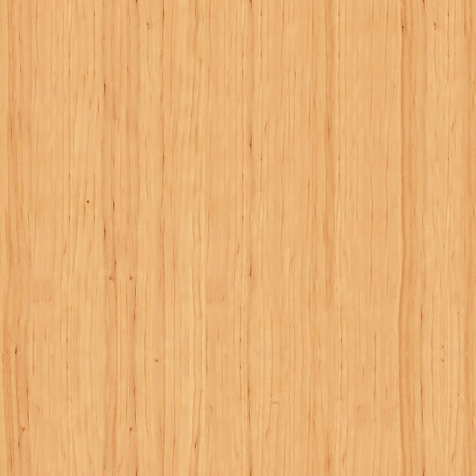 Wooden Texture Tileable Fine Wood Tex...