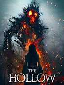 The Hollow (2015) ()