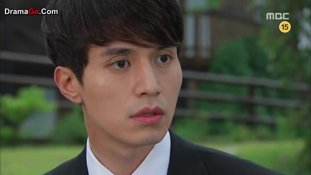 Sinopsis Hotel King episode 26 - part 1