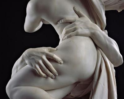 http://1.bp.blogspot.com/-W_wMYYvVZTM/UT0UHm6rgLI/AAAAAAAACC8/j_4a5c4t0WU/s1600/Ratto-di-Proserpina-grande.jpg