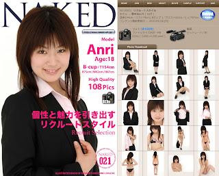 main-480 KhxAKED-ARTa No.00021 リクルートスタイル 野中あんり(18才) [108P145MB] 05160