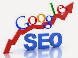 Dasar-Dasar SEO - Panduan Google