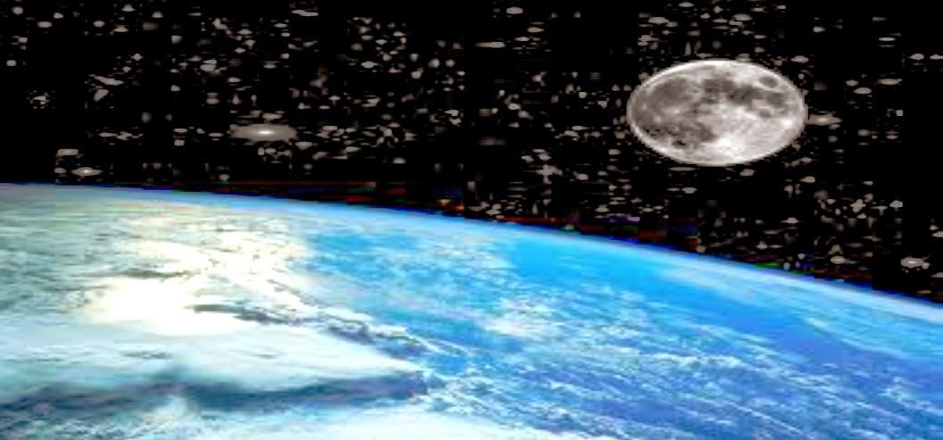 Astronomia azpitaldea / Klikatu hemen