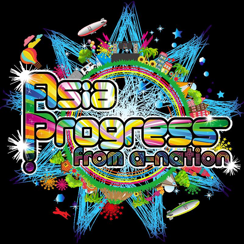 Jang Geun Suk ~Spain~: [Agenda] Team H se presentara en Asia ...