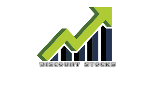 Discount Stocks