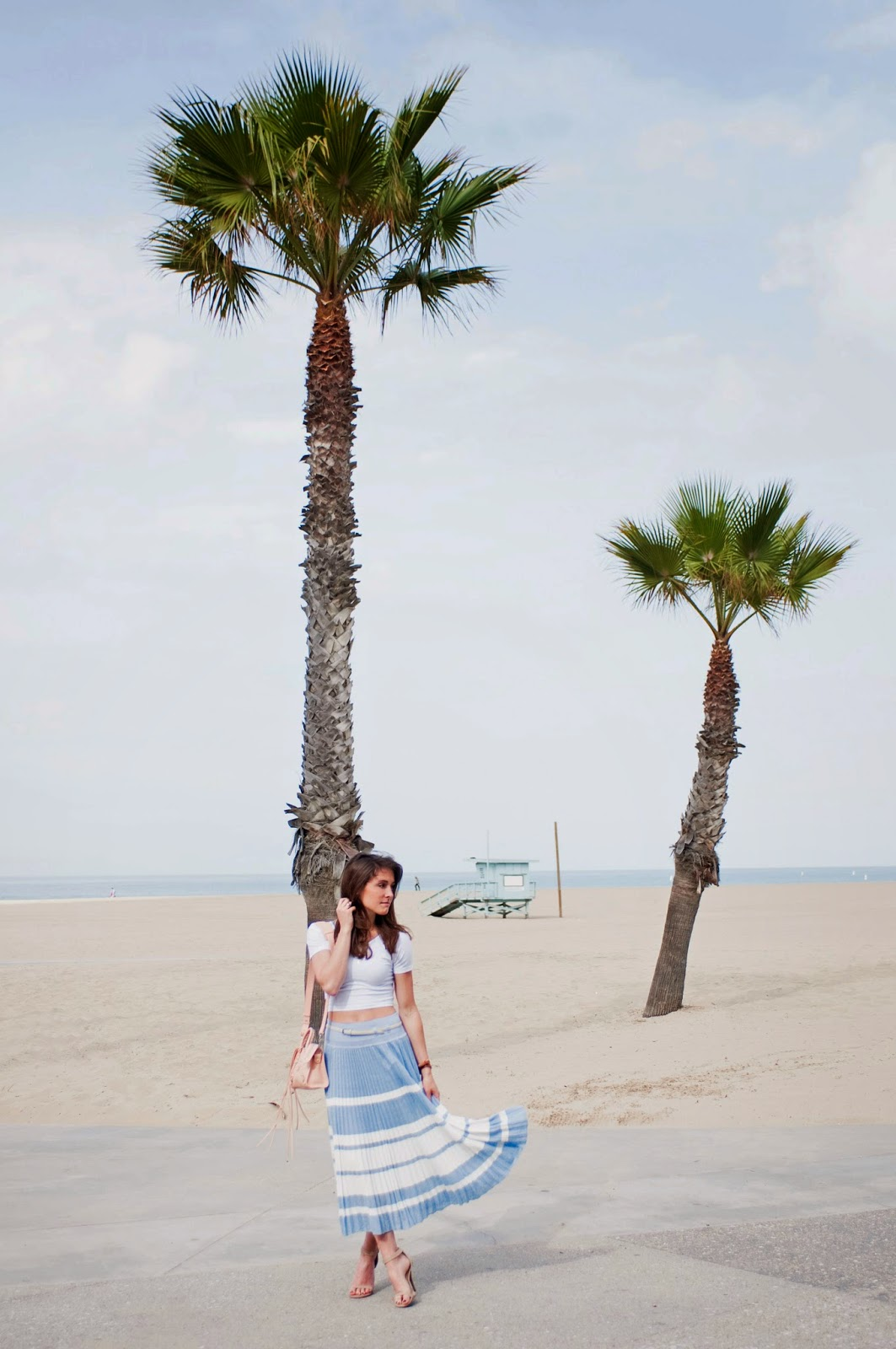 santa-monica-beach-outfit-inspiration