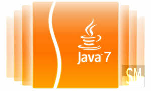 Java Runtime Environment JRE 8 Update 5 Final Download