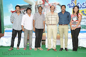 Bheemavaram Bullodu Movie Press Meet-thumbnail-2