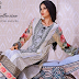 Zahra Ahmad Lawn Eid Collection 2013 Vol-2 | Embroidered Silk Lawn by Zahra Ahmad