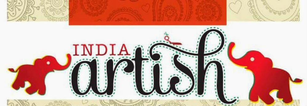 ARTish India
