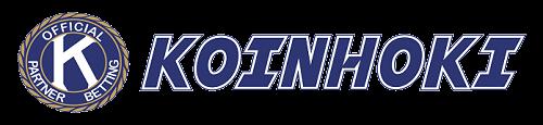 KOINHOKI.NET | Agen Poker | Domino QQ | Bandar Ceme Terbaik