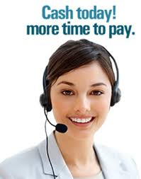 Unsecured Cash Loans