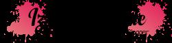 Izzati Suhaide
