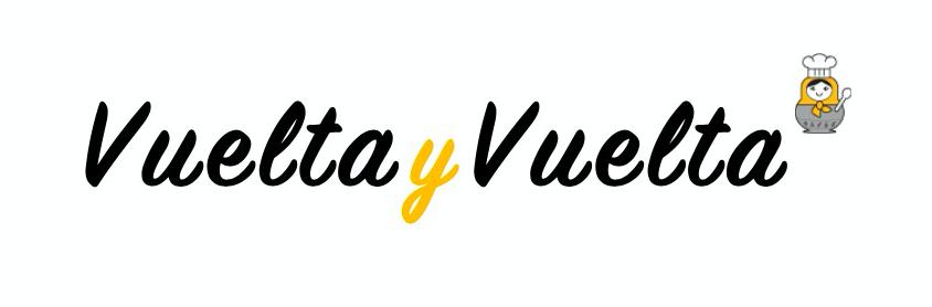Vuelta y Vuelta