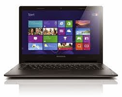 http://driverdownloadfree.blogspot.com/2013/12/free-driver-download-lenovo-ideapad-S415-for-windows-8.1-32-64bit.html
