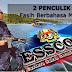 Kes Penculikan Di Sabah Penjenayah Fasih Berbahasa Melayu