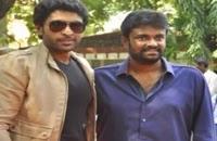 Will Idhu Enna Mayam Bring Magic to Director AL Vijay's career? | Vikram Prabhu, Keerthi Suresh