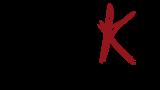 MediaK Online