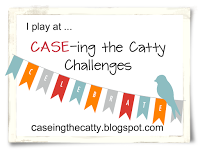 http://caseingthecatty.blogspot.com.au/2014/09/case-ing-catty-challenge-9-thanks.html