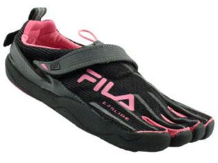 Fila Skeletoes 2.0 Running Shoes
