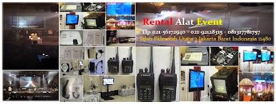 Rental Multimedia, Tempat Sewa Infocus BSD | Rental LCD Projector Di BSD | Penyewaan Handy Talky HT BSD | Sewa Infocus Gading Serpong | Persewaan Screen LCD Proyektor Tangerang