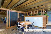 16-University-of-Queensland-Global-Change-Institute-by-HASSELL