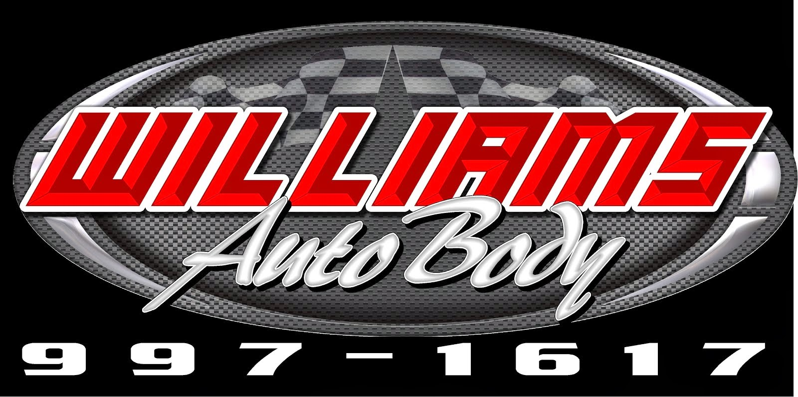 Williams Auto Body