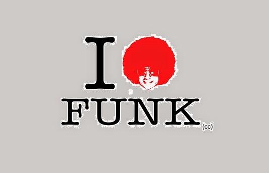 Melhores Músicas de Funk 2015