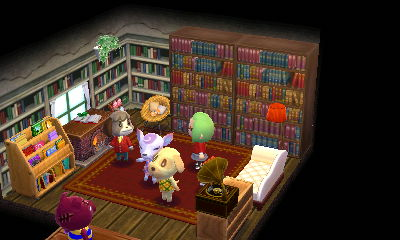 Animal Crossing: happy Home Designer (Nintendo 3DS/ 2DS) | This Is on operating system designer, marketing designer, php designer, word designer, form designer, audio designer, database designer, html5 designer,