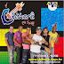 Chikeré CD - Ao Vivo Bloco Kids Em Fatima - BA 22/09/2014