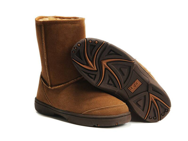 really cheap ugg boots online