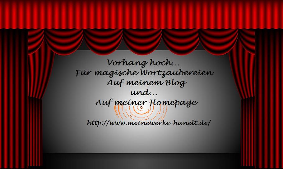 Hier geht es zu meiner Homepage. Bitte Bild klicken.