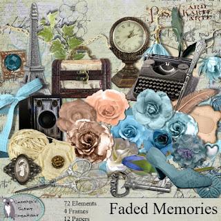 http://1.bp.blogspot.com/-WaDFPMIsjdM/Vq6WhnpmsUI/AAAAAAAAH1U/_EDR9dTgZRA/s320/CSC_faded_memories_preview_1.jpg