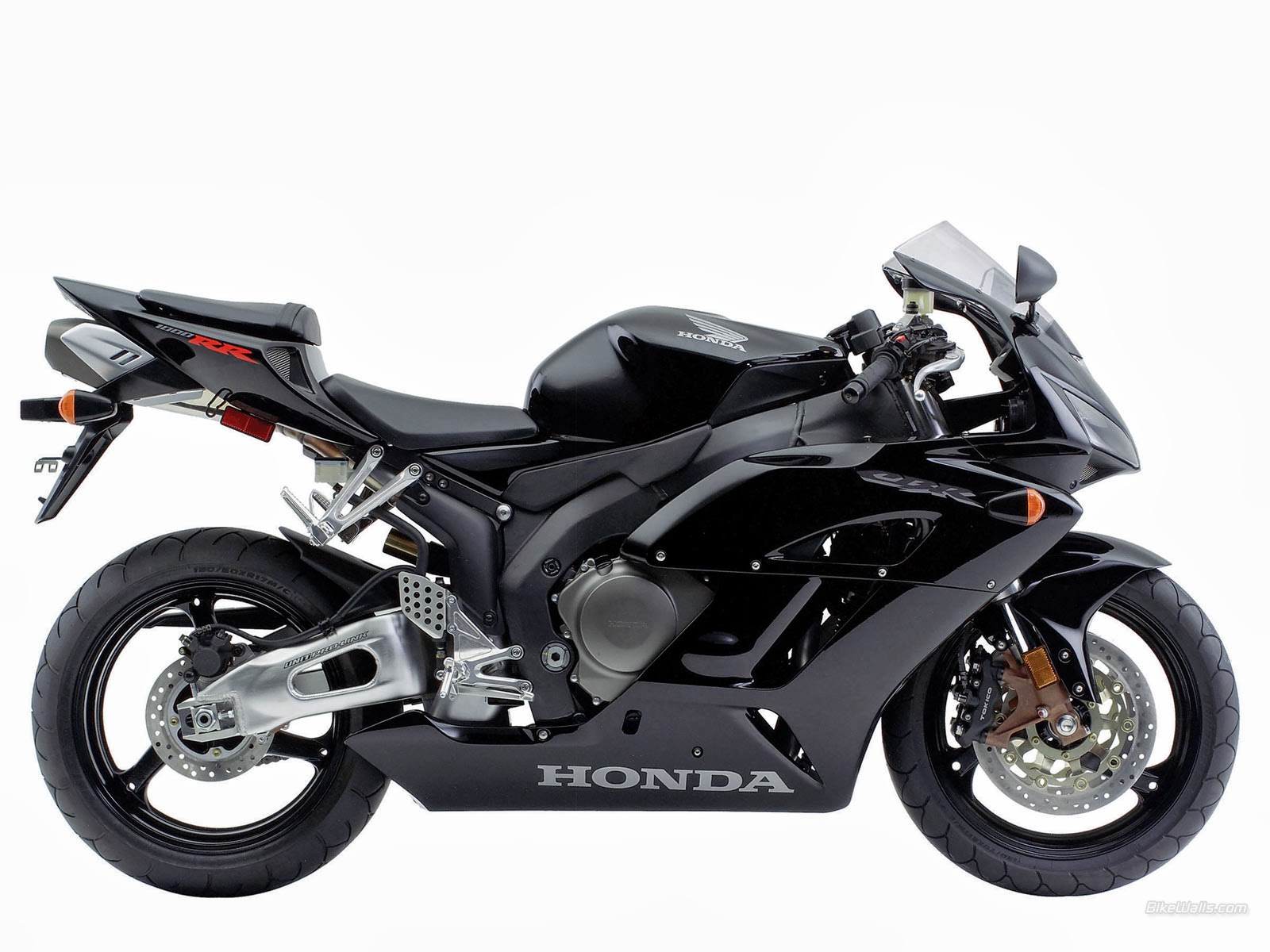 Honda motor cbr for South motors honda us1