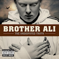 Download All You Need - Brother Ali.mp3  FREE