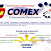 CSC Computerized Exam (COMEX) registration, requirements