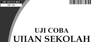 download soal try out ujian nasional
