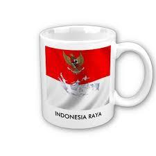 Lagu Indonesia raya Versi Gaul