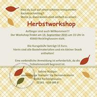 http://www.stempel-biene.com/p/stempelparty-workshops-bei-mir-zu-hause.html