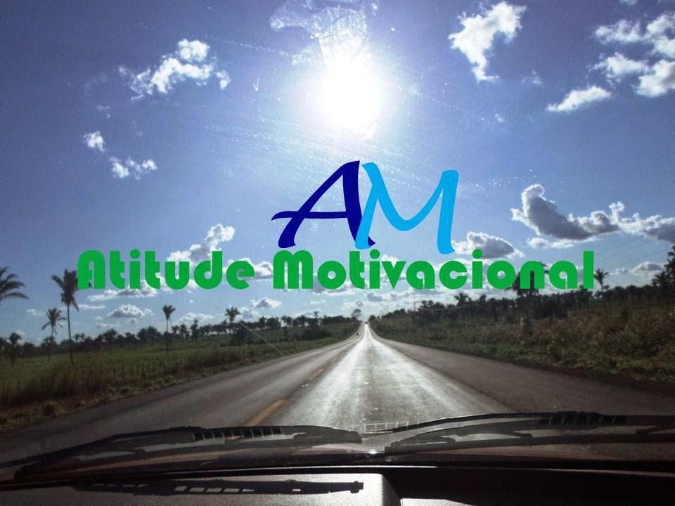 Atitude Motivacional