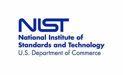 Banco de Dados do NIST