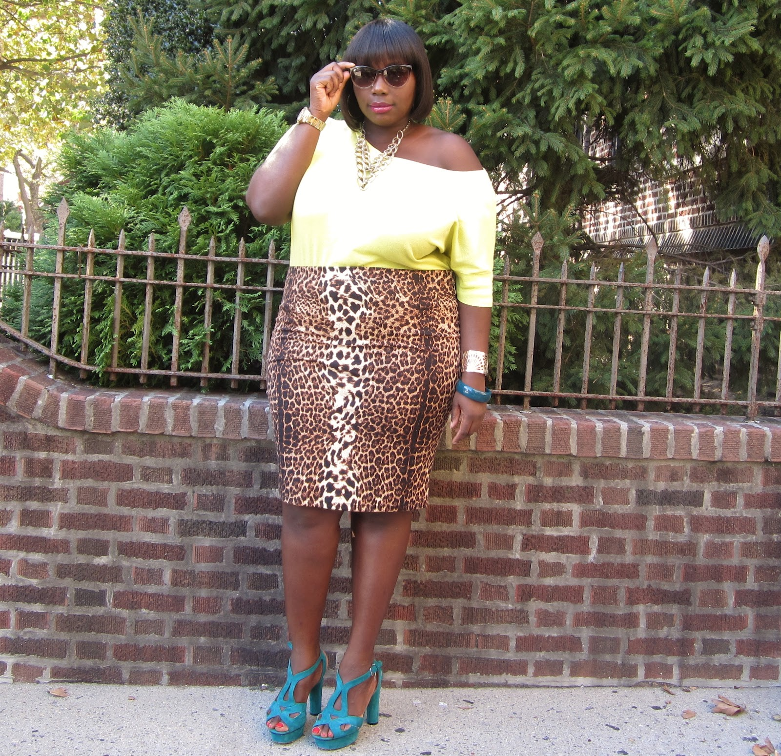 STYLE JOURNEY PROUD TO BE A STYLISH MOM