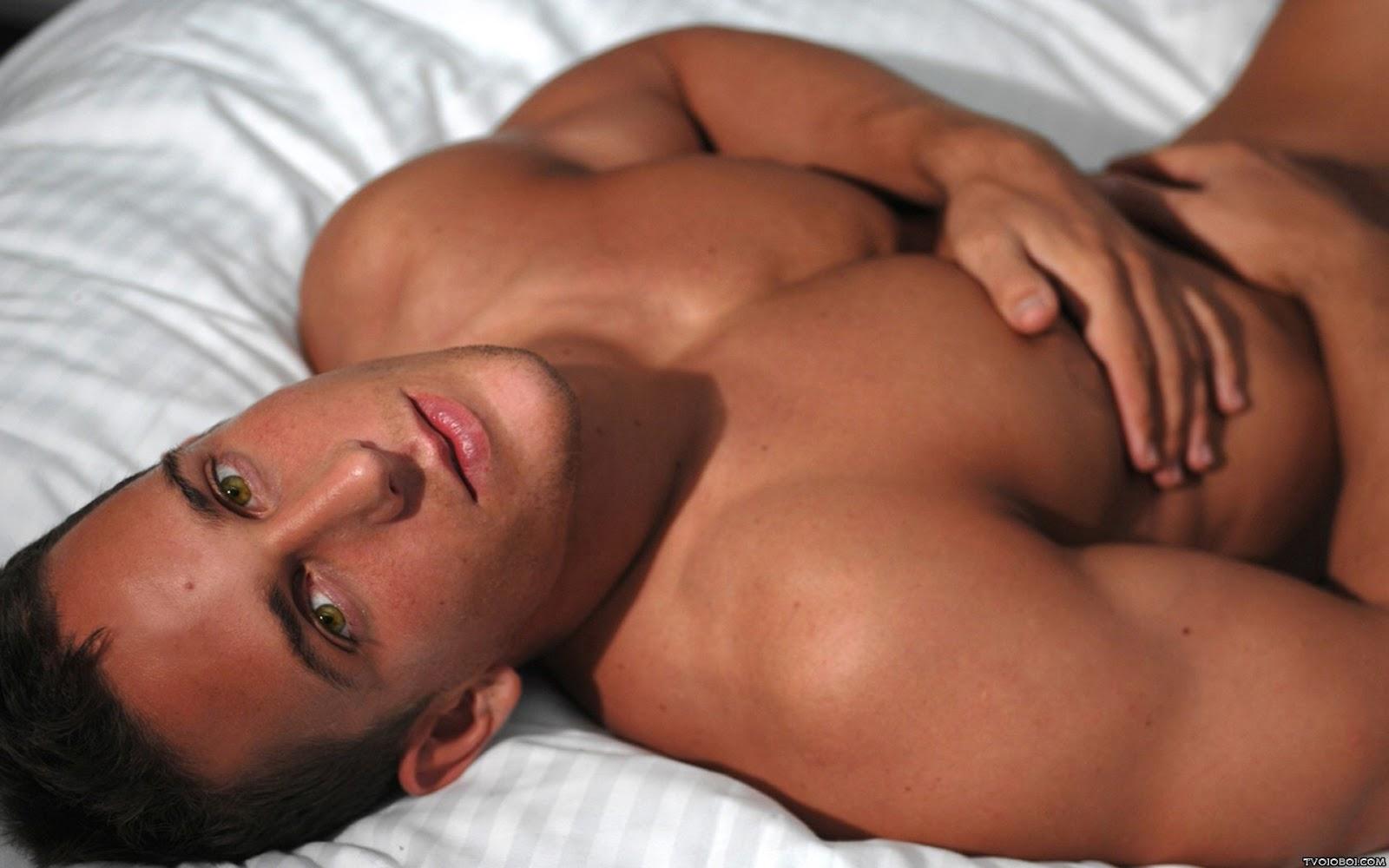 Смотреть обнаженные тела мужчин 20 фотография