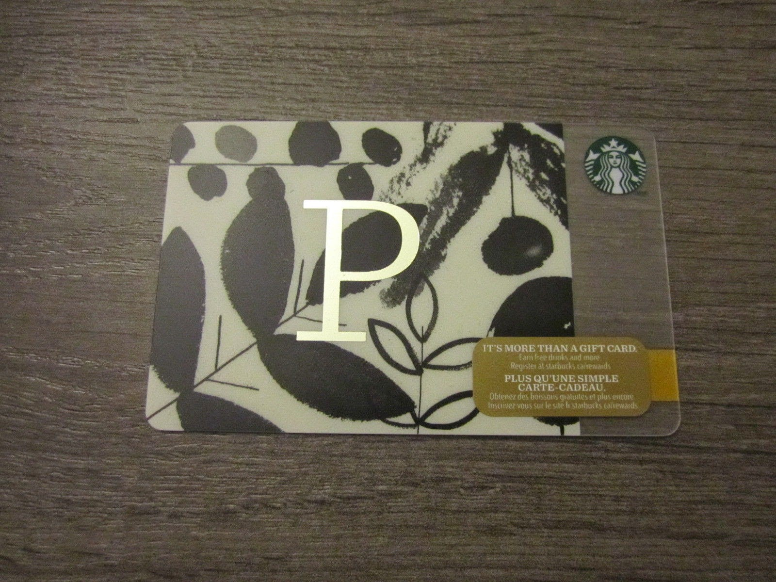 All 99 Cards Holiday Display Of Gift Cards At Your Local Starbucks