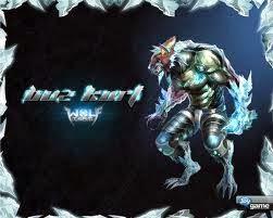 Wolfteam+S%C4%B1n%C4%B1rs%C4%B1z+Mermi+Hile Wolfteam İsim Değiştirme Hile Nasıl Yapılır